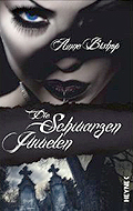 Black Jewels Trilogy, Germany