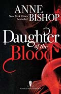 Daughter of the Blood,UK